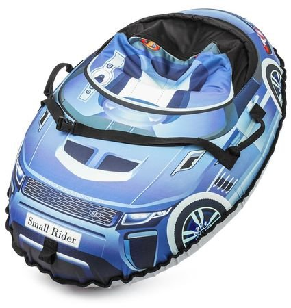 Sanki_Vatrushki_Small_Rider_Snow_Cars 2 Range Grey_result